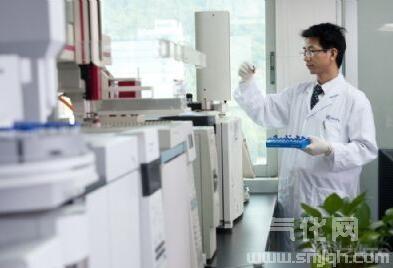 煤气化分析专业通用试卷