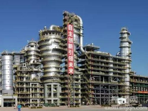 包头煤化工气化联锁、工艺指标试题库