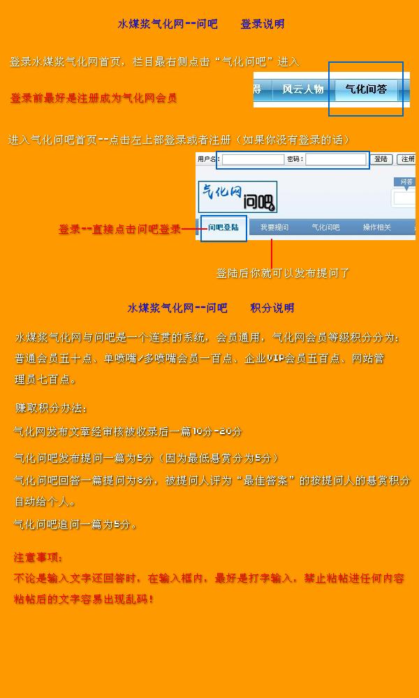 168a434cb4588fafbd0f57cfbd1b6029.jpg
