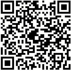 15f50d877e90e6c134875b81f823d85d.jpg