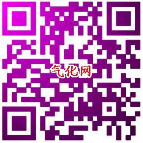 deaad916490f051cd32574de0de753f6.jpg