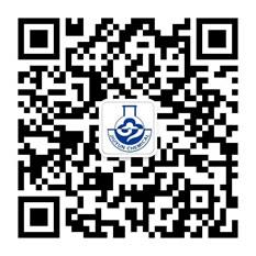6029efb07628adfbdaeced43044e41da.jpg